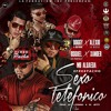 Download Doggy Ft. Alexio La Bestia, Osquel, MB y Xande - Sexo Telefonico (Official Remix)