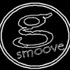 g-smoove - i ain't gotta go to work tomorrow