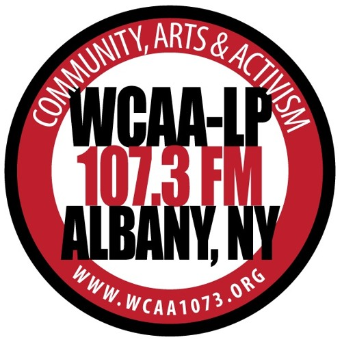 WCAA-LP 107.3FM Underwriting:  Interview Call
