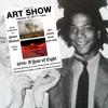 ART SHOW LA