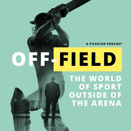 Ep 71 Off-Field podcast highlights with Danny Green, Caitlin Bassett and Jonathon Webb