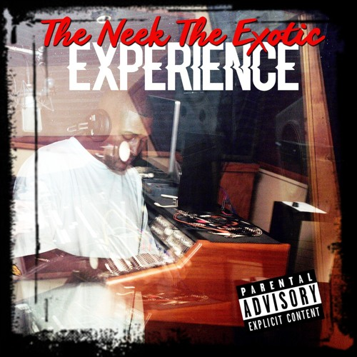 Neek The Exotic - Real NY City (Feat. Craig G) (Prod. Big Malk)