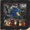 The Sevenfold Minister [Prod.By Kendrick]