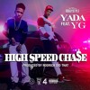 Gettn Cake Yada Featuring Yg Mp3