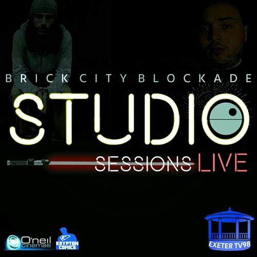 Studio Sessions LIVE 'Episode I'