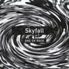 ONE OK ROCK - Skyfall Ft. [Koie (Crossfaith), MAH (SiM) & Masato (Coldrain)]