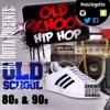 90's Hip Hop/ R&B Party Mix