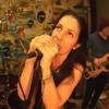 Tracy Bonham Feat. Kay Hanley -