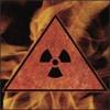 Kontakt Drum Samples - Chernobyl  Studios Dark Horse Sample