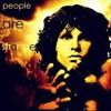 People Are Strange 2017 F Jim Morrison (mastered)