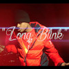 Reese Youngn - 'Long Blink' Prod. by @Stevie B_HD