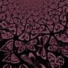 Download In(D)ustrial Fugue Mp3