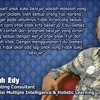 Ayah edi Indonesian Strong From Home 2012 - 07 - 03 mp3