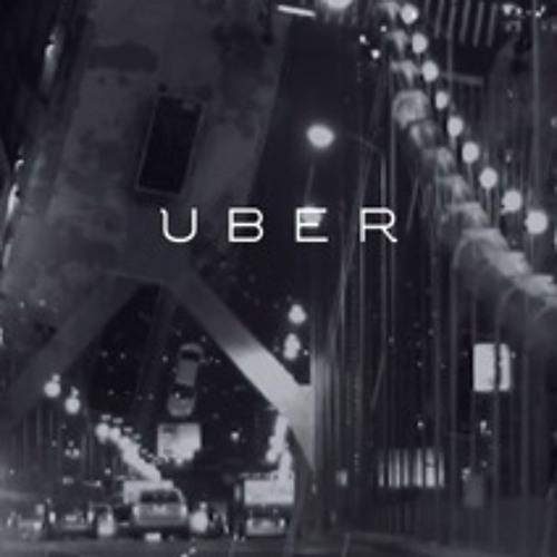 1711, Uber en una sociedad condenada
