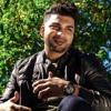 Ali S - Mein Tera Romeo (Official Track)