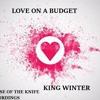 I Believe You're A Angel Angela - By KING WINTER - Tunna Beatz