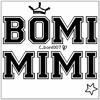 【Bomi*】Valenti - BoA「Cover」