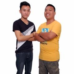 Ikaw Pa Gyud By Marjhon Edoloverio Feat.Noelgie Abella