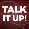 CRN Segments -Talk It Up! - English Plurals