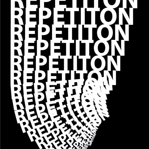 New Repetition