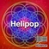 Ableton Live Hip Hop Template - Helipop By Dino Kid