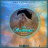 Saat Samundar (R-Flux Remix)
