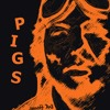 Aesop Rock - Pigs (Seanh Remix)