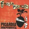 Les Fatals Picards - 22 - Bonus 7