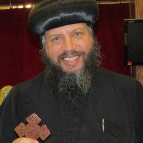 Glorifying God Through Service (HG Bishop Youssef)