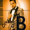 Naag The Third -3 Official Music Jazzy B Sukshinder Shinda