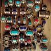 Turquoise Jewelry Online in UK