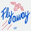 Equiknoxx Music - Fly Away ft Alozade & Gavsborg