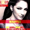 GLORIA ESTEFAN - WRAPPED (JUST OLIVER & MB WRAPPING THE DIVA`S INTRO IN THE TRIBAL DRUMS)