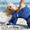 Summerboy (Lady Gaga Cover)