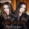 Download Lagu WITHIN HAZEL EYES - (single version) mp3 (71.35 MB)