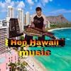 Hen Hawaii 205 .... Honolulu's voice !