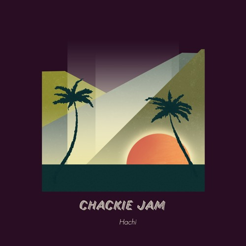 Chackie Jam