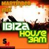 Deep House - EDM Ibiza MBmix Vol. 2 (Electro Dance Music)