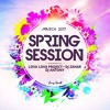 Lova Lova Project - Spring Session [March 2017]