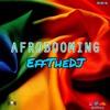 Afrobooming