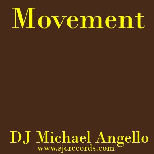 'Movement'