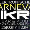 UniTy - Elektronischer Karneval Köln Set 1