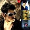 Vikram Tamil Romantic Melody Mixtape by DJ Ajoy