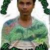 Laila may laila DJ Dhiraj Arya