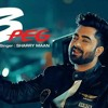 Sharry Mann || Latest hit Punjabi song
