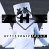 Marshmello X Ookay - Chasing Colors (ft. Noah Cyrus) Remix - Hypersonic [New Song 2017]