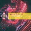 Freddie Martin - Wanderlust (Free Download)