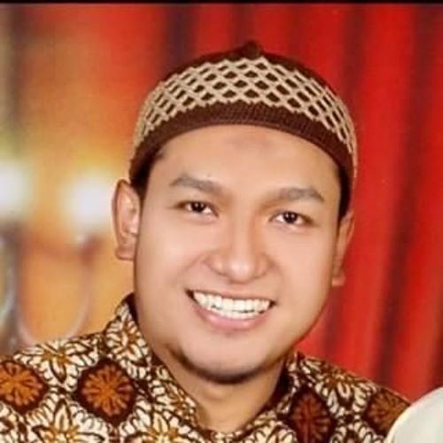 Thumbnail Ustadz Salim A Fillah Membentuk Keluarga Muslim Sejati Menuju Peradaban Yang Madani