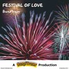 'Festival of Love' by Bandtraxs