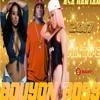 Download Asa Bantan BOUYON BOSS 2017 Mixtape  Mix By Djeasy Mp3